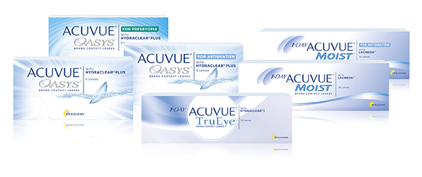 acuvue_family_72dpi
