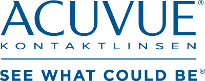 ACUVUE_Brand_Label_NEW