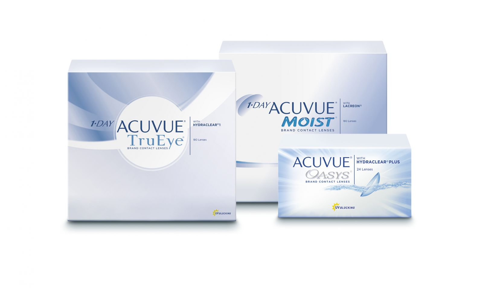 acuvue_vorteils-box_24er180er